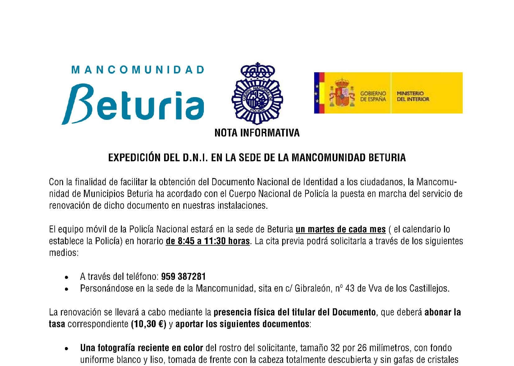 2013feb_dni_movil_beturia